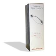 Carriere Motion Class II Appliance