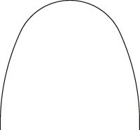 D-LX Shape