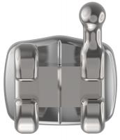 Maestro Low-Profile Bracket System .022